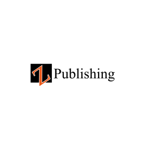 Z Publishing Logo